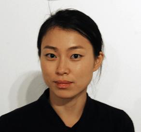 Ji-Yun