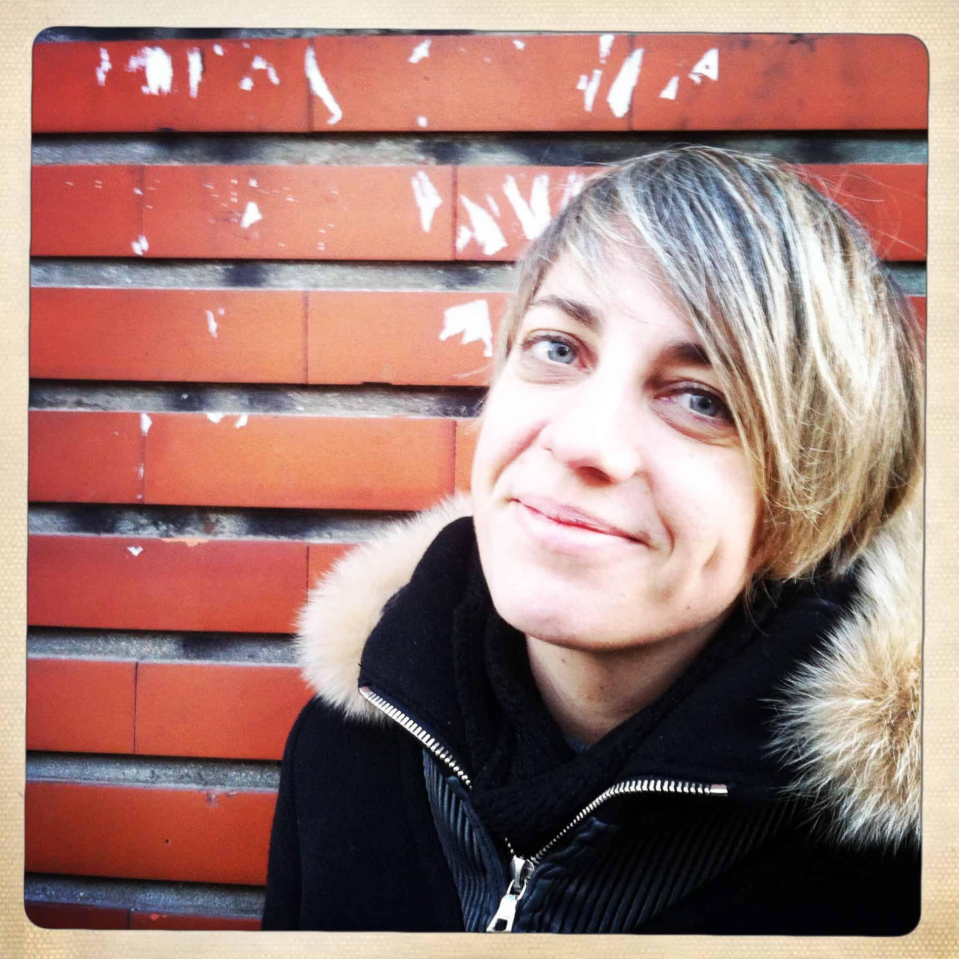 Jeanne Robet