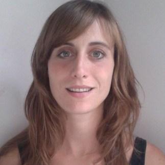 Marjolaine Normier
