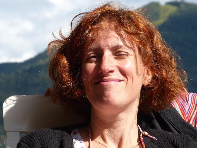 Julie Biro